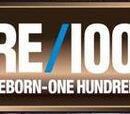 Reborn-One Hundred
