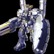 RX-78AL Atlas Gundam (Gundam Versus) (DLC)