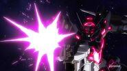 YG-III Gundam G-Else (Re-Rise Ep 24) 02