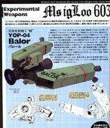 Yop-04 balor allviews