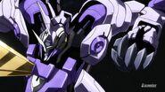 ASW-G-66 Gundam Kimaris Vidar (Episode 49) Close up (12)