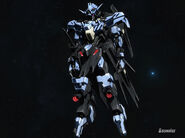 ASW-G-XX Gundam Vidar (Episode 34) Close up (3)