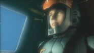 Chara ErwinCadillac p03 PilotSuit MSIGLOO A0079 episode2