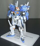 GFF 0011 SGundam sample