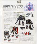 GFF 0032 GMSniperCustom box-back