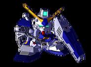 GGen Gundam Alex