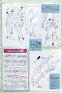 Moon Gundam Mechanical Works Vol. 5 B