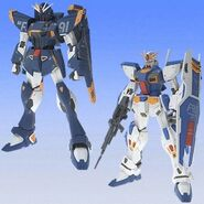 GFF 0021a GundamF90-GundamF91HarrisonMartin Sample