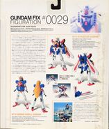 GFF 0029 GodGundamNobellGundam box-back