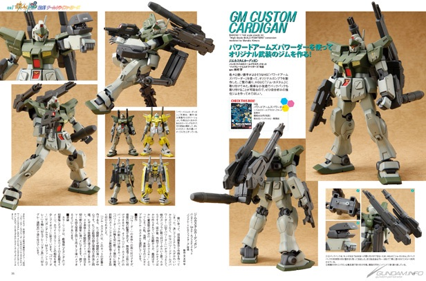 Image Gm Custom Cardigan Jpg The Gundam Wiki Fandom Powered By