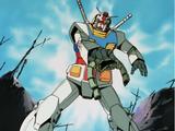Gundam Rising