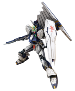 Gundam online nu gundam