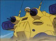 Gundamep16c