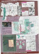 MOBILE SUIT GUNDAM THE ORIGIN MECHANICAL ARCHIVES VOL.16 P2 (1)