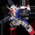 Unit ar full armor 7th gundam