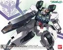 1-100-Seravee-Gundam-Designers-Color-Version