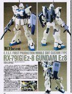 Gundam-Ez8-046