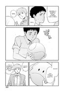 Gundam CCA Beltorchika Children v2 page151