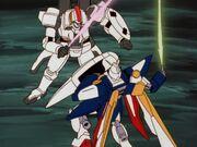 GundamWep10e