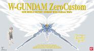 Pg005-Wing-Gundam-Zero-Custom