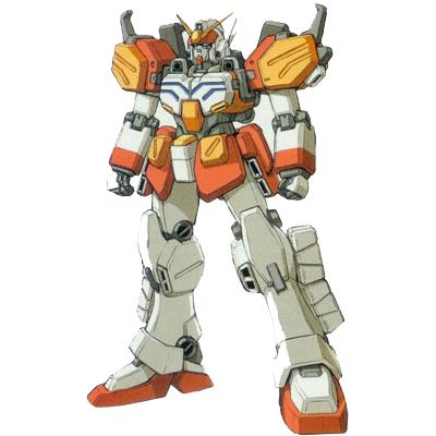 File:XXXG-01H Gundam Heavyarms (EW Ver.).jpg