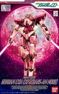 1-100-Gundam-Exia-Trans-Am