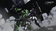 ASW-G-11 Gundam Gusion (Episode 11) 09