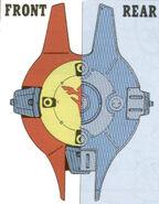Ams-120x-shield
