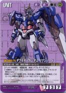 GN-00007S 00 Gundam Seven Sword