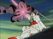 Gundamep25f
