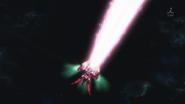Raiser sword