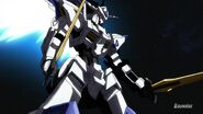 ASW-G-01 Gundam Bael (Episode 49) Close up (11)