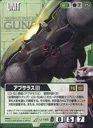 ApsalusIII p02 GundamWar