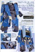 Full Armor 1