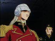 GundamWep03a