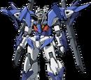 GN-0000DVR/S Gundam 00 Sky