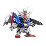 Gundam GP01 Fb Next SP