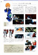 Gundamride-GM