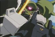 Ms06jc p02 NorrisVersusShiro 08thMSt-OVA episode3