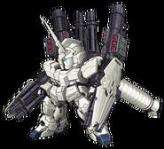Super Robot Wars Z3 Tengoku Hen Mecha Sprite 097