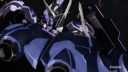 ASW-G-66 Gundam Kimaris Vidar (Episode 46) 's Drill Knee (7)