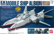 EX-Albion-LE