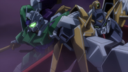 GBDR EP06 Gojo's MS 01