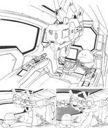 Gn-002-cockpit