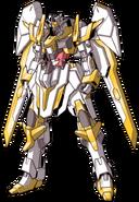 GundamSchwarzritter (Cathedral)