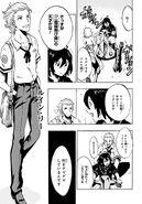 Gundam Reconguista in G RAW c01 012 p-012
