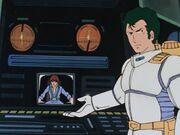 Gundamep02c
