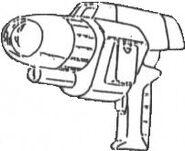 Ms-06e-cameragun