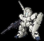 Super Robot Wars Z3 Tengoku Hen Mecha Sprite 094