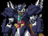 Uraven Gundam